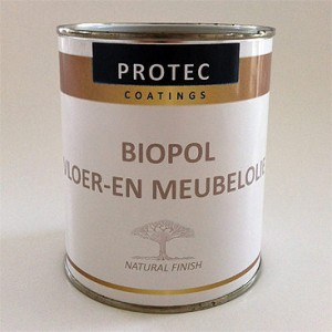 Biopol075