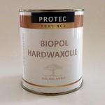 BiopolHardwax075