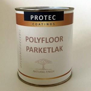 Polyfloor075