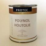 Polynol