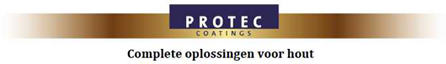 Proteccoatings