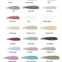 Krijtverf-kleuren-protec-coatings